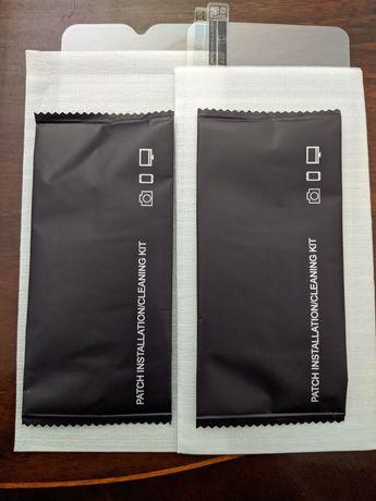 Películas/Vidros Temperados - Xiaomi/Poco