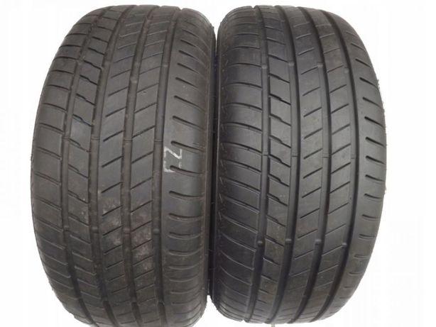 Bridgestone Alenza 001 255/55 R18 109W 2020
