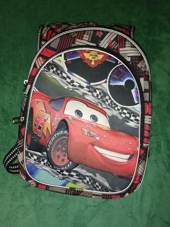 Школьный рюкзак детский