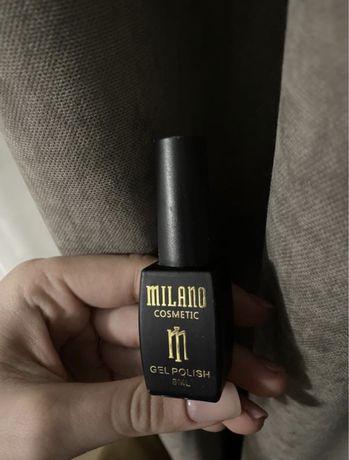 Гель-лак milano 8 ml 051