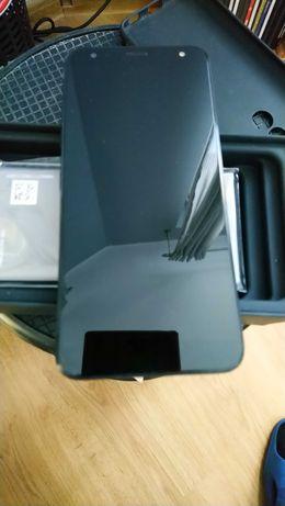 Telefon LG K40 Dual SIM