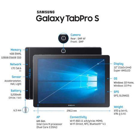 планшет ноутбук на windows обмен на смартфон.