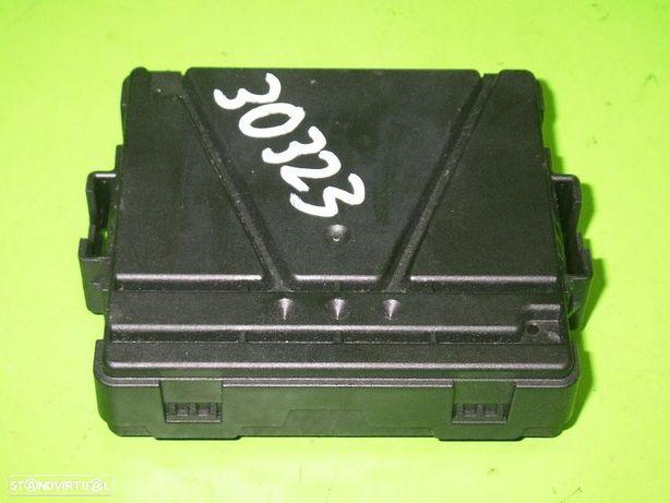 SEAT: 5Q0907530AJ Centralina SEAT LEON ST (5F8) 2.0 TDI