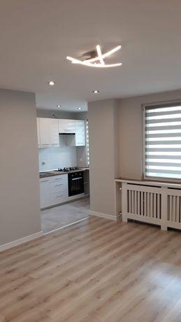 Kompleksowe remonty łazienek, wykończenia mieszkań - gładzie,malowanie