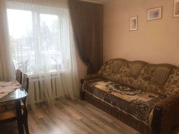 Здам в оренду 2-кімнатну квартиру в районі Істанбулу.