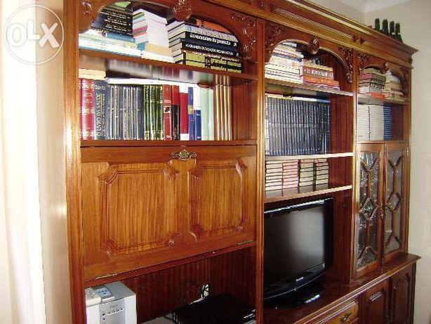 Vende-se móvel de sala de estar