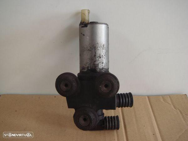 Bomba De Água Adicional Bmw 1 (E87)