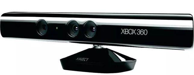 Kinect kinekt Xbox 360 kamera