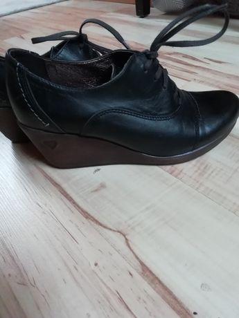 Nowe buty rozm. 37
