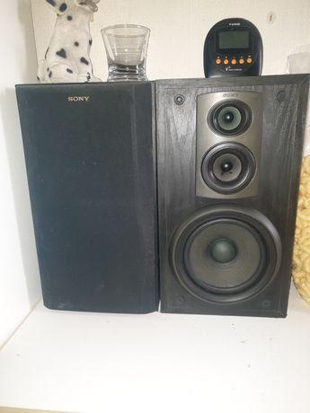 Sprzedam głośniki sony