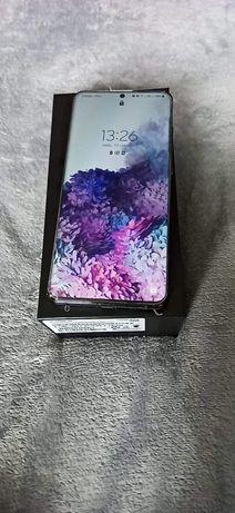 Samsung S20 Ultra możliwa zamiana na Mi11