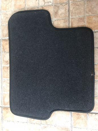 Продам килимки для авто