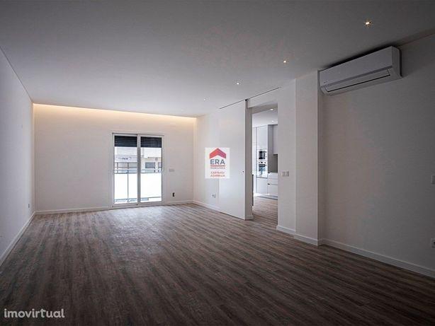Apartamento T3 - Cartaxo