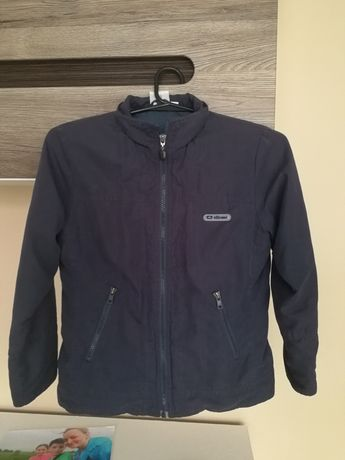 Куртка-ветровка демисезон мальчику