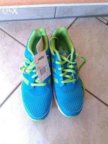 Nowe buty adidas oryginalne rozmiar 39 1/3