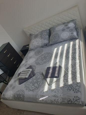 Apartament Noclegi mieszkanie na długi weekend doby Rumia Reda Gdynia