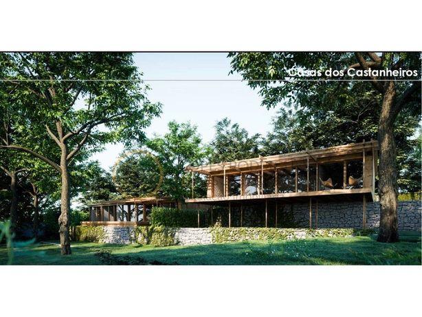 Casa Modular T3