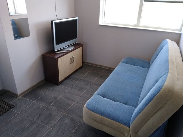 Miejsce w pokoju, kwaterze pracowniczej, 450 zł, media w cenie, centru