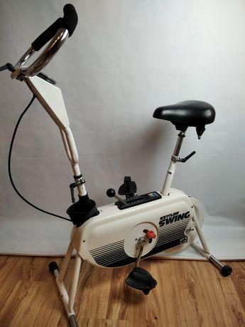 Rower treningowy, stacjonarny Kettler