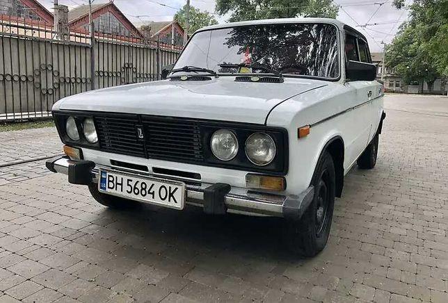 Машина в отличном техническом состоянии Ваз 2106