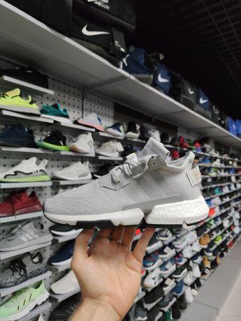 Оригинальные кроссовки Adidas Pod-S3.1 Originals CG6121