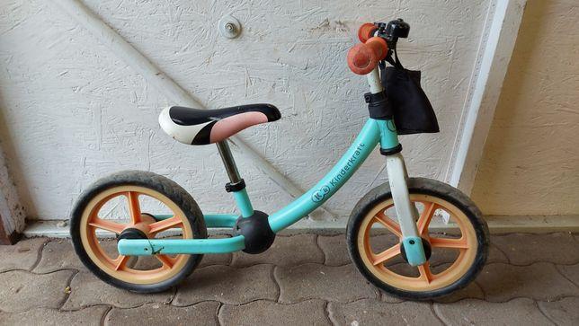 Rower biegowy dla dzieci