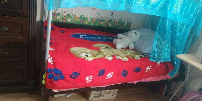 Продам кровать для ребенка