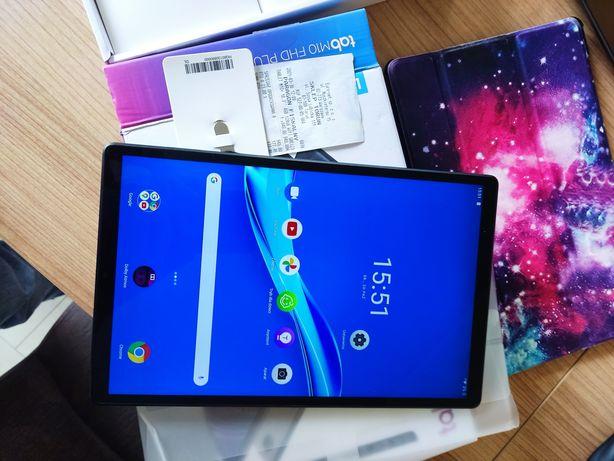 Lenovo Tab M10 Plus P22T/4GB/128GB/Android Pie LTE FHD