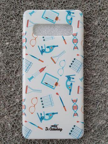 Case Samsung s 10