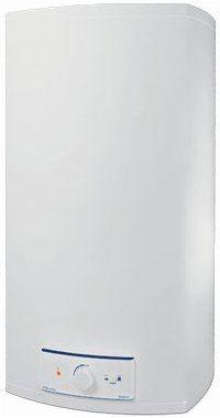 Бойлер Electrolux EWH-80 SL (Испания)