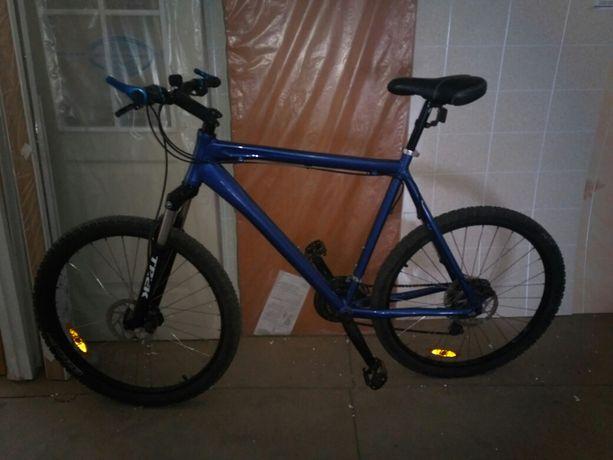 Велосипед Scott 55XL