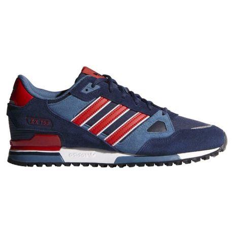 Adidas Originals ZX750