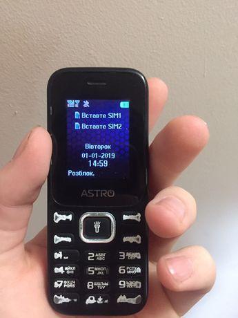 Телефон для звонков