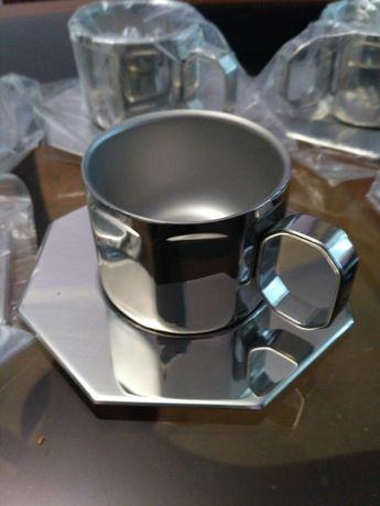 Продам кофейный набор фирмы Zepter.