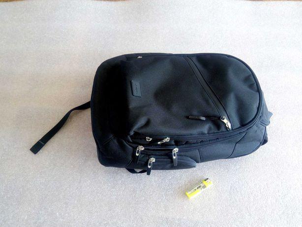 качественный рюкзак  23 л   - есть видео