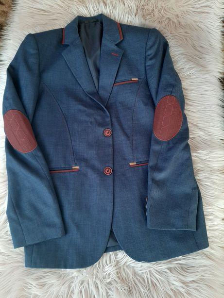 Піджак для хлопця