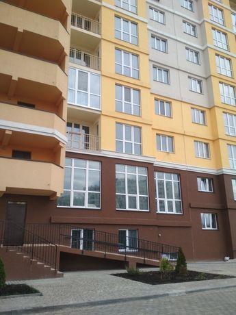 ПРОДАМ 3 ком.кв. 85м2 в новом доме с документами (Киевская 261а)