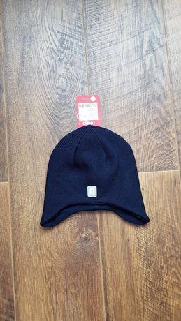 Зимняя шапка Reima на 2-3 года