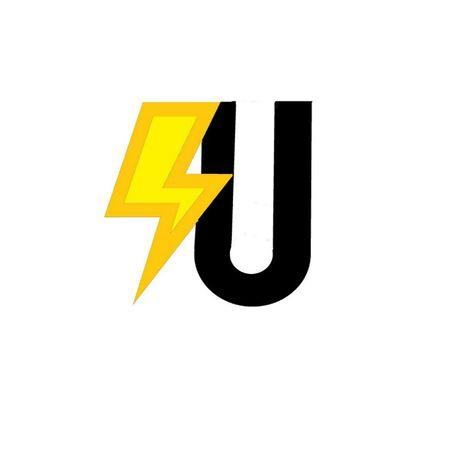 Usługi elektryczne, elektryk 24h, podnośnik koszowy