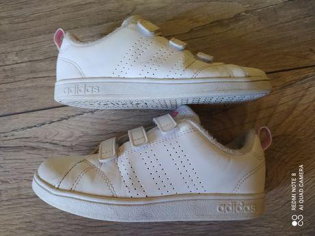Дитячі кросівки Adidas оригінал !!!