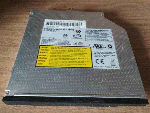 CD-ROM, DVD-RW, привод, cd-привод, dvd-привод