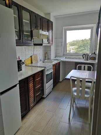kwarantanna Mieszkanie dla 8-10 osób kwatery hostel. Faktura