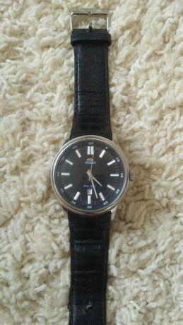 Продам японские часы Orient
