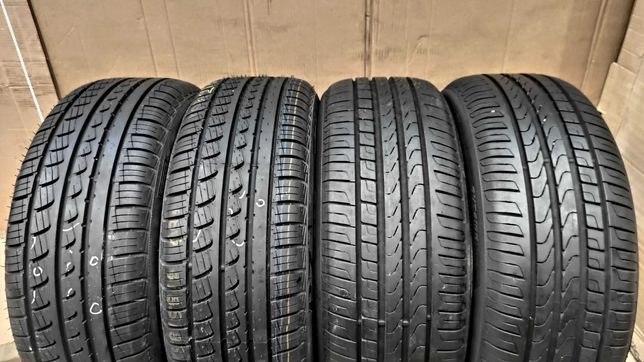 шини 215/55 R17 Pirelli Cinturato P7.// Pirelli P7. Нові. // 205/50/60