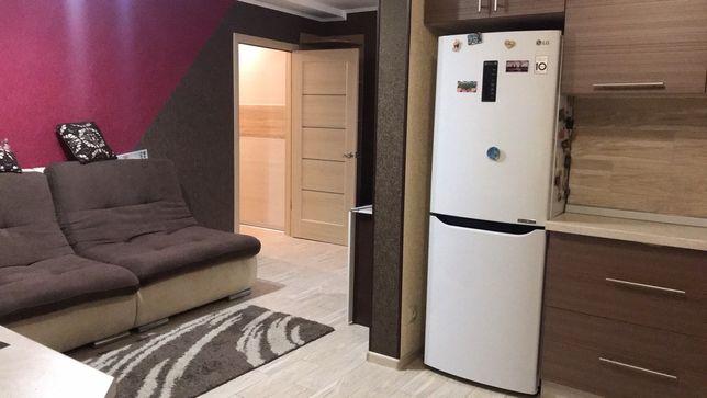 Сдам 2-комнатную квартиру центральный район