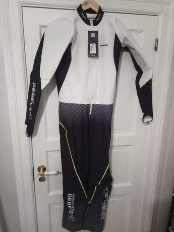 Męska guma HEAD Race Suit