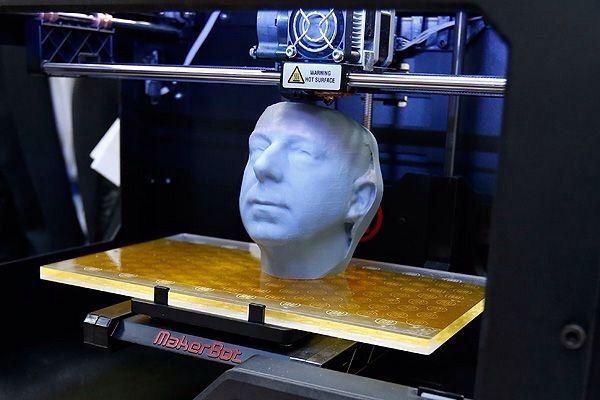 3D Печать, 3D Друк, 3D Print/Принт, 3D моделирование (от 3грн/гр)