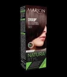 Краска для волос от компании UNICE