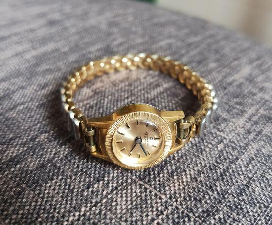Годинник жіночий Junghans