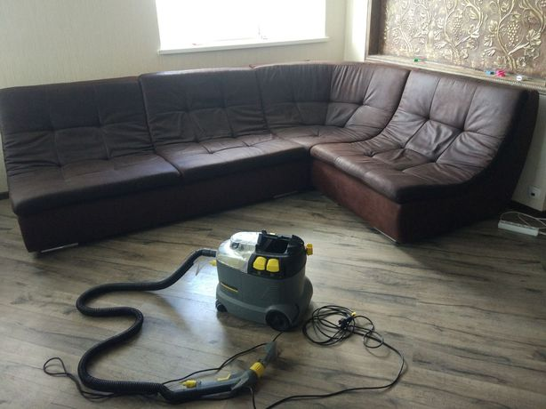 Химчистка дивана, ковров чистка диванов матрасов кресел авто